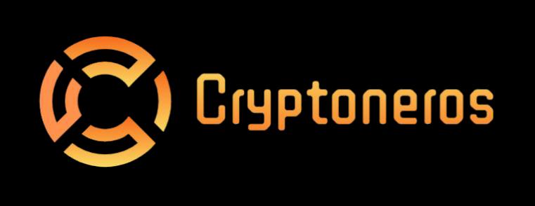 Cryptoneros